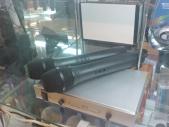 радио микрофон SHURE SM-99L