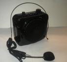 Громкоговоритель на пояс ELECTRO MAX N-87 15 Вт USB и SD входа, реверберация,радио.