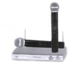 радиосистема SHURE SH 500