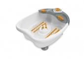 Гидромассажная ванна для ног Medisana WBW