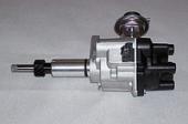 Трамблер для двигателя погрузчика Nissan H25