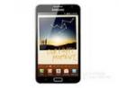 Samsung Galaxy Note i9220 MTK6575