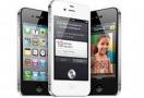 Iphone 4s 100% копя