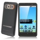 HTC Hero H7000 Android 2.2 GPS, емкостной экран, без ТВ