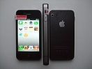 IPhone 4G W888 black