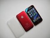 IPhone 5G (HI 5)
