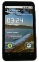 HTC HD9 Android 2.2 GPS, емкостной экран