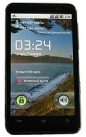 HTC HD9 Android 2.2 GPS, емкостной экран