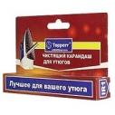 Topperr IR 1 Чистящий карандаш для утюгов