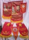 вымпел советских времён