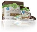 Шоколадное печенье High Antioxidant Cookie™