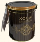 Горячий шоколад Xoçai™ Sipping Xocolate™