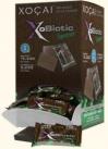 Шоколад XoBiotic Squares™