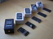 Купить Apple iPhone 4S Sim - бесплатно