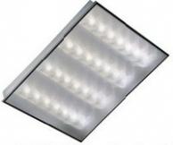 Потолочный светильник ДПО/ДВО-01-045-20Х