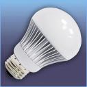 Светодиодная лампа GL-A19