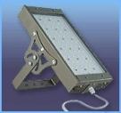 Настенный светодиодный светильник LL-ДБУ-01-095-65Д