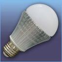 Светодиодные лампы NT-PAR20