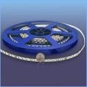 Светодиодная лента RT-5000 2x (3020, 600 led) ультра узкая