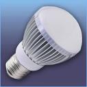 Светодиодная лампа заливающего света GL-BR20