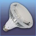 Светодиодная лампа GL-BR30