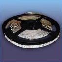 Светодиодная лента RT-5000 (3528, 300 led)
