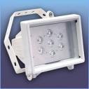 Светодиодные прожекторы GL SP7W