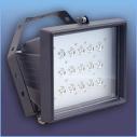 Светодиодные прожекторы GL SP15W/SD15W