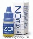 Защита от компьютера глазные капли Zorro