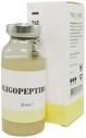 OLIGOPEPTIDE 1 для восстановления и укрепления роста волос