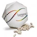 Лиминин 22 аминокислоты + фибробласт