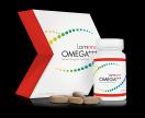 Ламинин омега 3+