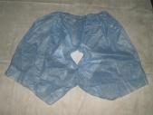 Штаны для прессотерапии, шорты для колоноскопии