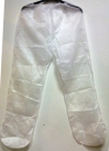 Штаны (брюки) для аппаратных процедур