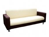 Офисный диван 10.03 (трехместный)