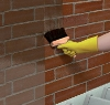 Sikagard-703 W водоотталкивающая пропитка для стен и кирпичной кладки