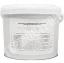 Герметик полиуретановый двухкомпонентный АТАКАМАСТ ТУ 5772-001-77371333-2006