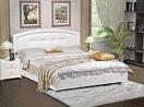 Кровать Cassandra (Кассандра)