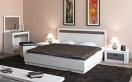 Кровать Токио 1400 с подъемным механизмом