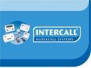 Система палатной сигнализации intercall