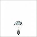 Лампа накаливания, артикул — 30040 ( 300.40)