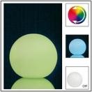 Светильник Ball LED, артикул — 3692 ( 36.92)