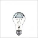Лампа накаливания, артикул — 30100 ( 301.00)