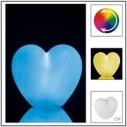 Светильник Heart LED, артикул — 3669 ( 36.69)