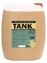 Автошампунь для бесконтактной мойки «TANK 30» (20л)