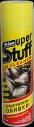 ST 192 Tuff stuff