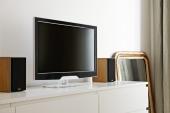 People of lava Элитные телевизоры; NEOD Телевизоры; сопутствующие товары.