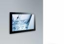 NEOD Профессиональная серия - интегрированные в стену с наружной рамкой                ;Телевизоры NEOD используют на сей момент наилучшие немецкие технологии. FullHD LED жидковий дисплей с технологией 100 - 400 Гц от немецкого производителя Loewe. НЕОД предалгает шесть диагоналей - 22, 26, 32, 40, 46, и 55 дюймов, а девять видов рамков. Чёрныйе отражающее стекло произведено путем осаждения оксида металла, который обеспечивает большое зрительное впечатление. Когда телевизор выключен, стекло действует как гладкая отражающая чёрная панель.