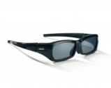 3D стерео очки People of Lava 3D Glasses Active