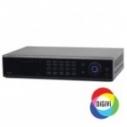 DGR-16ML DiGiVi Профессиональный 16-ти канальный видеорегистратор